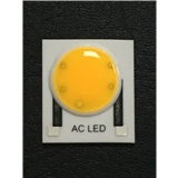COB 免驱动集成光源/AC COB