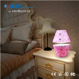 浪漫蕾丝小夜灯氛围灯 调节气氛时尚床头灯