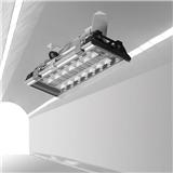 洲明 第三代 30W隧道灯 LED隧道灯UNI-TN03TN03-NA-1B