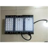 100W可调角度泛光灯LED投光灯球场灯