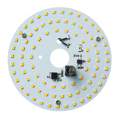 光引擎(LED模组)