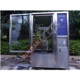 品达 ?IPX1 IPX2 滴雨试验箱 淋雨试验箱 防水试验箱