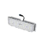 IP68  LED模组
