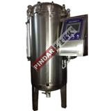 ?品达 MAX-IPX7 IPX8 浸水试验装置 加压浸水试验装置