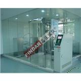 品达 MAX-IPX1~IPX9 淋雨试验室 防水试验室 耐水试验室 IP防护等级试验室