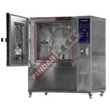 品达 MAX-IPX3/X4/X4K 淋雨试验箱 防水试验箱