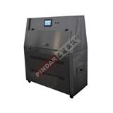 品达 MAX-UV紫外耐气候试验箱 紫外老化试验箱 紫外测试箱