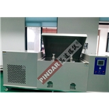 品达 MAX-PV1210复合盐雾试验机 复合式试验箱 温湿度盐雾复合试验箱