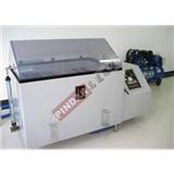 品达 MAX-Y盐雾试验箱 盐水喷雾试验机 盐雾腐蚀试验箱