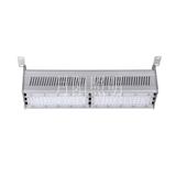 3030贴片60W线型工矿灯外壳套件 可配多种角度 30度 60度 90度
