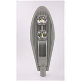 100w led 路灯 剑型 led 户外照明