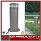 阳明 YMLED-6222 草坪灯