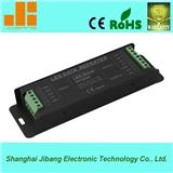 极邦电子LED功率放大器系列 RP2006