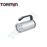 BW7101 手提式防爆探照灯