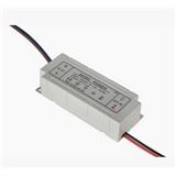 格正-LED灯带灯条内置电源变压器12V