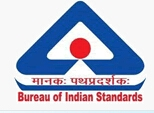 印度BIS 认证技术服务类