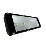 LED户外照明400W大功率隧道灯