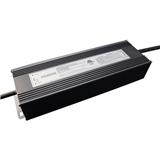 圣昌320W调光电源 可控硅 0-10V DALI 12V 24V 36V 48V恒压LED驱动电源