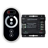踏奇-彩盒单路触摸控制器 TQ-032RF LED触摸控制器