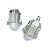 厂家热销NFC9185 LED平台灯 防震通道LED平台灯 隧道灯