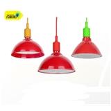 百里挑一‖生鲜照明 30W LED水果专用生鲜灯 水果灯 蔬菜灯 超市灯