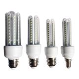 浩洋 led 玉米灯 U型灯