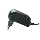 格正-CCC认证恒压24V开关电源20W电源适配器