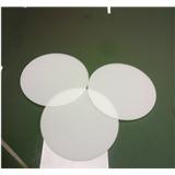 笨鸟光学BN-SYGJX系列防眩光扩散板