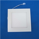 180X180 LED 方形超薄面板灯