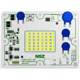 LED高压线性恒流IC驱动模组 高PF值泛光灯30W
