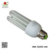 220V2835贴片LED节能灯