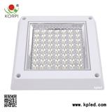 3528方形明装LED厨卫灯