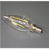 LED蜡烛灯 NS-B35-F2C