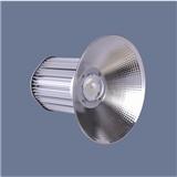 LED工矿灯 200w厂房工矿灯
