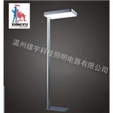 613F1.SMD218P 亚克力灯罩材料工程灯具环保耗电低