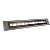 LED线形地埋灯