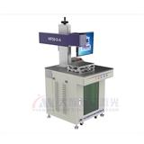 MF50-D-A 3D激光打标机