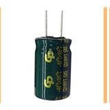 节能灯专业电容电解CD11PPM