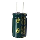 专业节能灯电容电解 CD11PPT