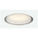 圆形LED吸顶灯/银河/DYD-35009/DYD-45009