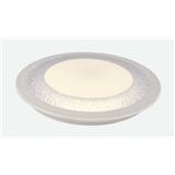 圆形LED吸顶灯/晶莹/DYD-45005
