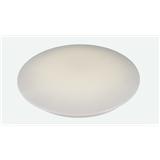 圆形LED吸顶灯/斜边星点/DYD-35001/DYD-45001
