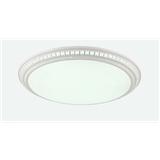 圆形LED吸顶灯/夜上海大圆/中圆/小圆