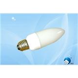 银旭 蜡烛灯 烛泡灯系列 YX-CDL