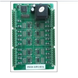 多通道功率分析仪 PIO20