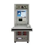开关电源自动测试系统专业型