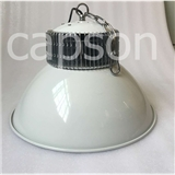 LED生产厂家直销工矿灯100W—200W