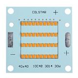 科艺星光电-30W铝基暖白