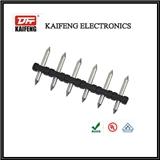 螺钉式PCB接线端子 欧式接线端子 KF332N 5.00MM距