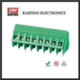 螺钉式PCB接子KF103 5.00MM距